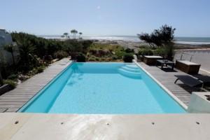 piscines-de-france_53