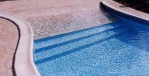 piscines-escalier2