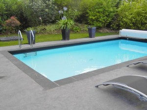 Copie-de-Photos-piscine-1393