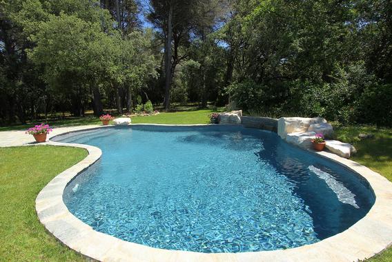 diffazur-diffazur-piscines-marseille