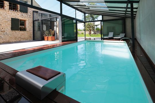 les-plus-belles-piscines-8_4608250