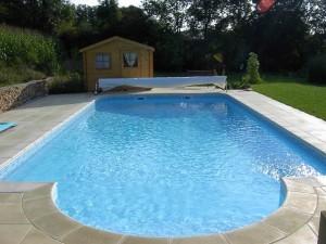 photo-de-piscine