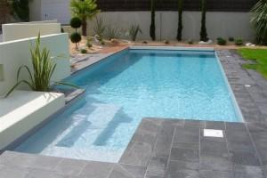 piscine-au-chlore